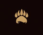 Fish Bearpaw01