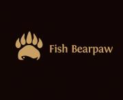Fish Bearpaw02