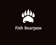 Fish Bearpaw03