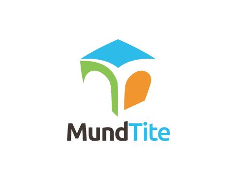 MundTite