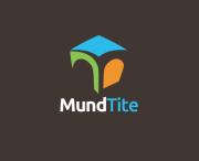 MundTite1