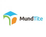 MundTite2