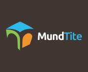 MundTite3