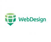 WebDesign3