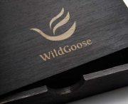 WildGoose4