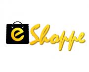 e-shoppe