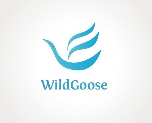 wide-goose
