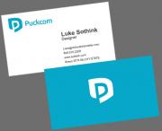 Puckcom