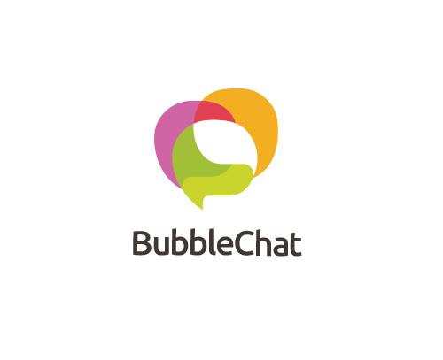 BubbleChat