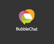 BubbleChat1