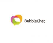 BubbleChat2