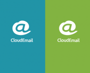 CloudEmail1