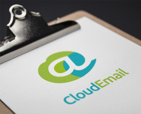 CloudEmail2