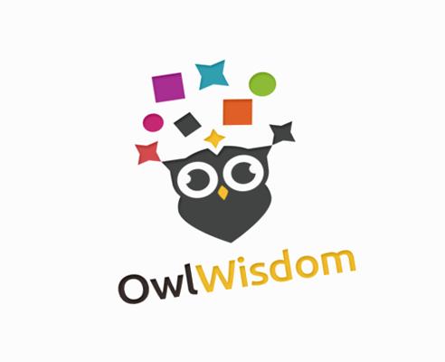 Owl-Wisdom