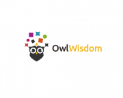 Owl-Wisdom1