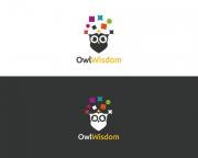 Owl-Wisdom2