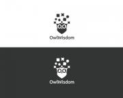 Owl-Wisdom3