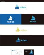 Sailboatd