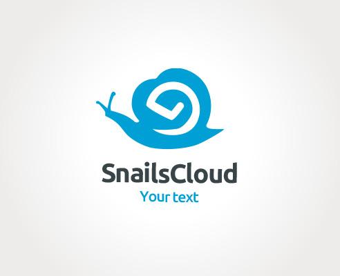 SnailsCloud0