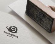 SnailsCloud5