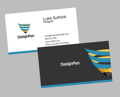 DesignPen2