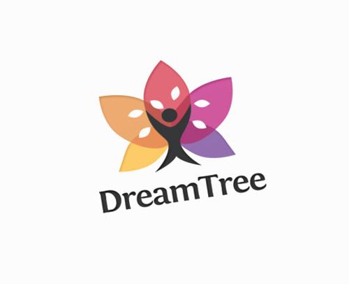 DreamTree-3