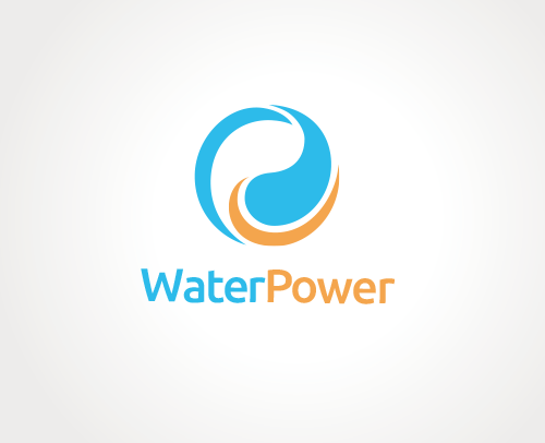 WaterPower-1