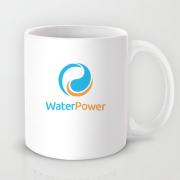 WaterPower-3