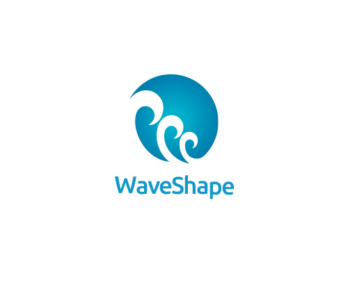Wave-shape3