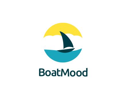 boatMood