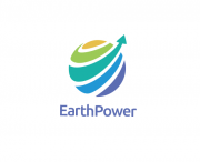 EarthPower