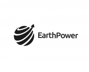 EarthPower2
