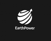EarthPower3
