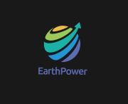 EarthPower4