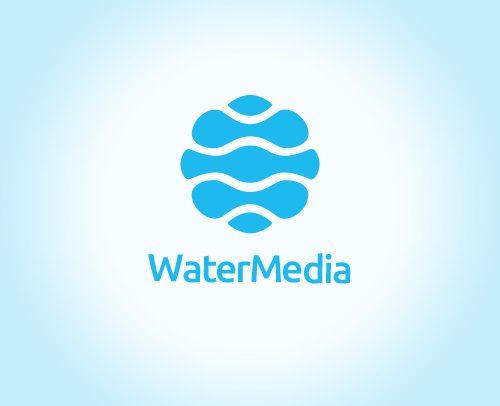 WaveMedia