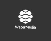 WaveMedia1