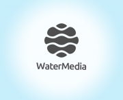 WaveMedia2