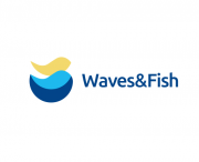 Waves&Fish