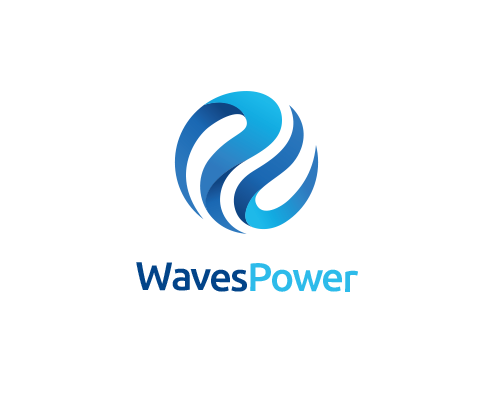 WavesPower