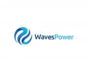 WavesPower1