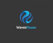WavesPower2