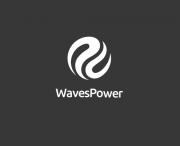 WavesPower3