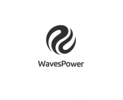 WavesPower4