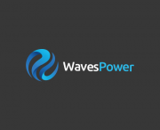 WavesPower5
