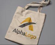 AlphaLogo1