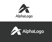 AlphaLogo4