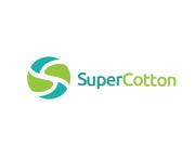 SuperCotton1