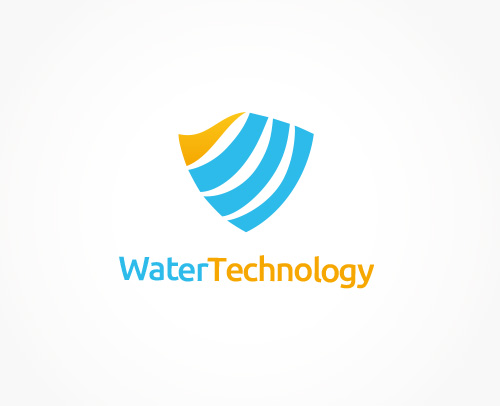 WaterTechnology