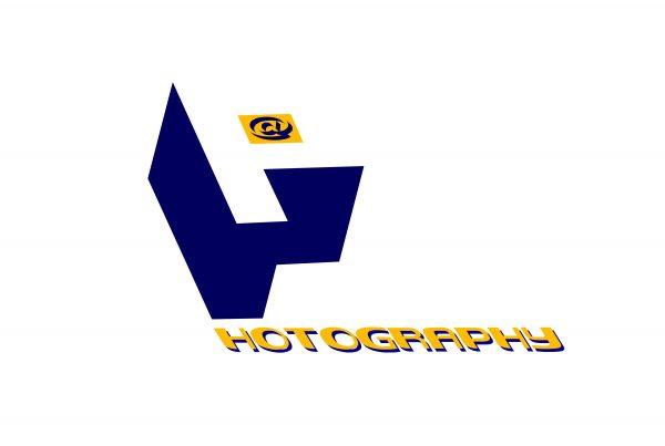 @Photography