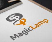 MagicLamp0